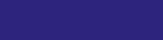 logo-iic-partners